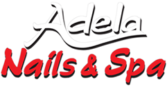 Adela Nails & Spa
